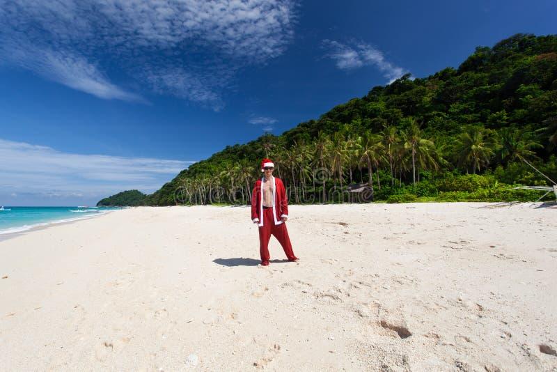 Горячее на пляже фото