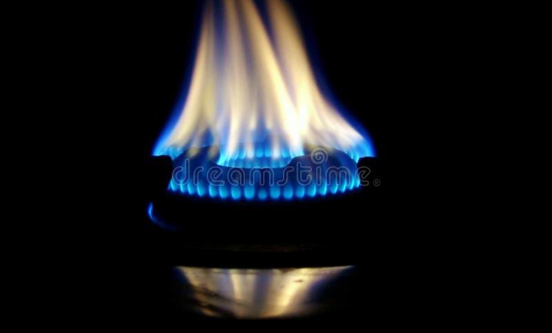 горяче стоковое изображение