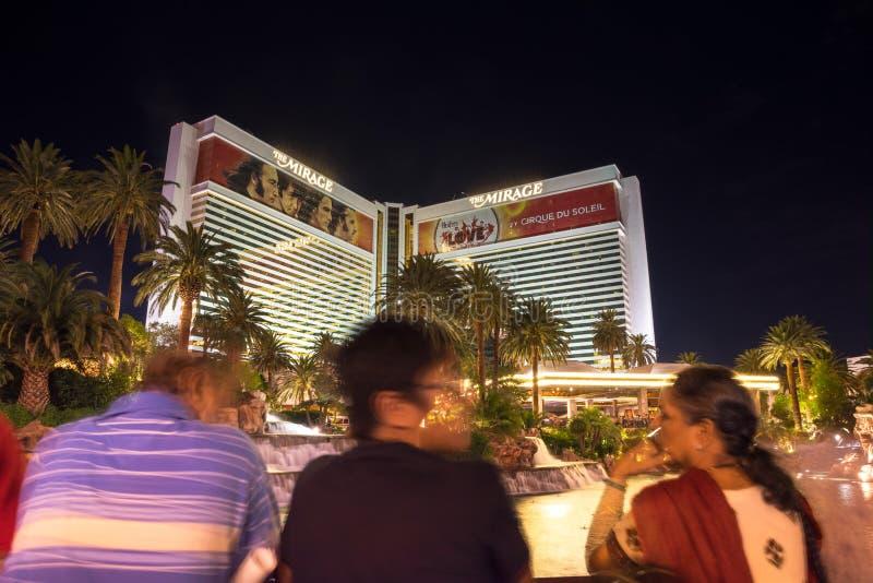 вулкана казино