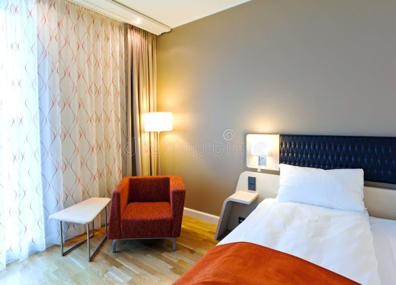 гостиничный номер стоковое изображение rf
