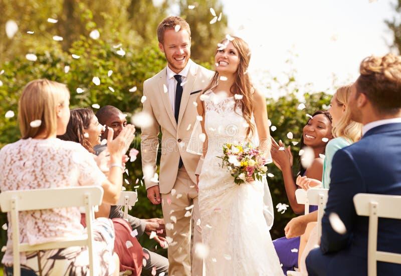 Идеальная свадьба картинка