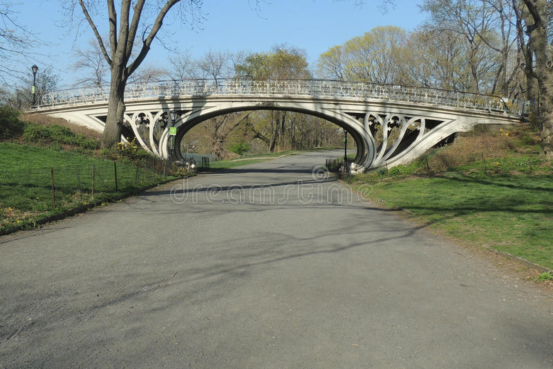 Download Готический мост стоковое изображение. изображение насчитывающей бело - 33733531