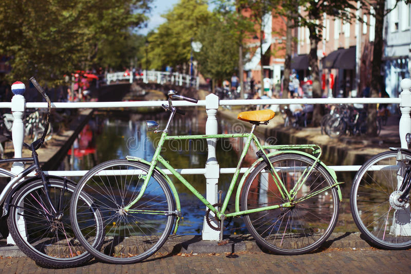 Голландия стоковые фотографии rf