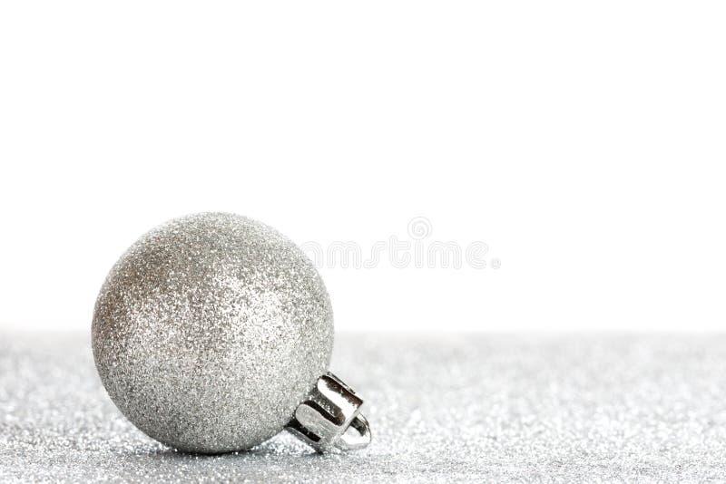 год игрушек рождества новый стоковые фотографии rf