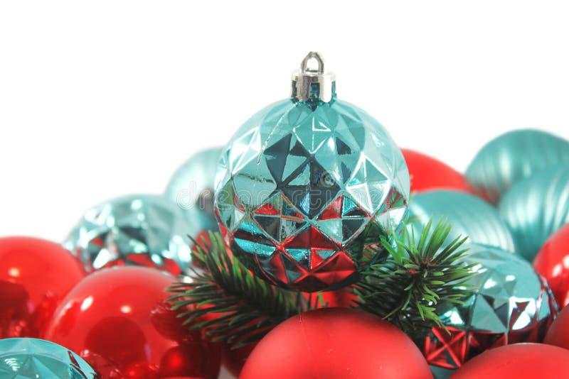 Download год рождества 2007 шариков стоковое изображение. изображение насчитывающей студия - 81800657