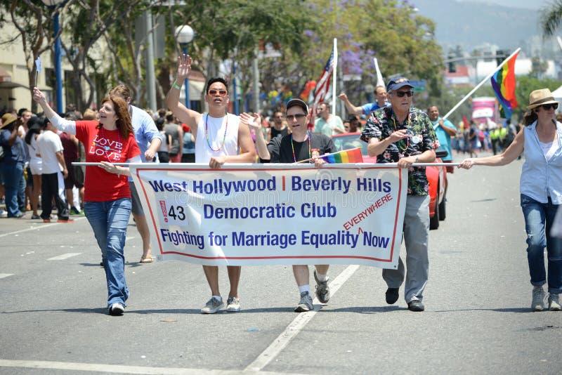 Download голубая гордость редакционное стоковое фото. изображение насчитывающей флаг - 41655263