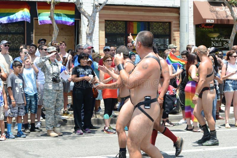 Download голубая гордость редакционное стоковое фото. изображение насчитывающей гомосексуализм - 41655438