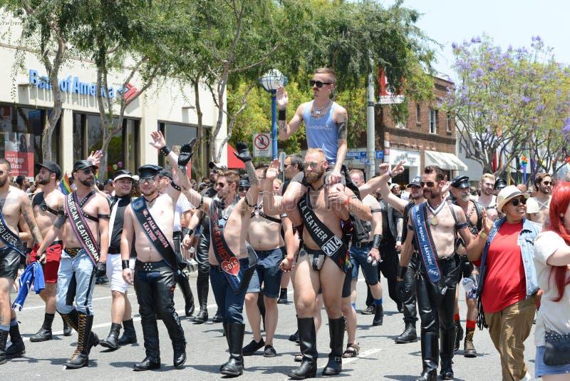 Download голубая гордость редакционное фото. изображение насчитывающей улица - 41655671