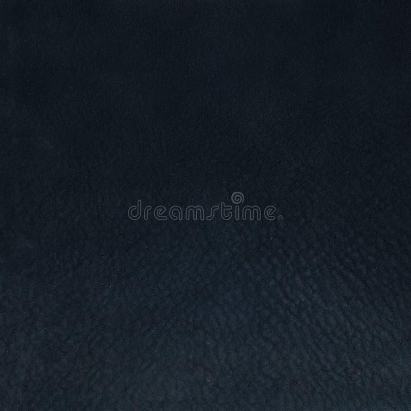 Download голубая кожа стоковое изображение. изображение насчитывающей мебель - 40579597