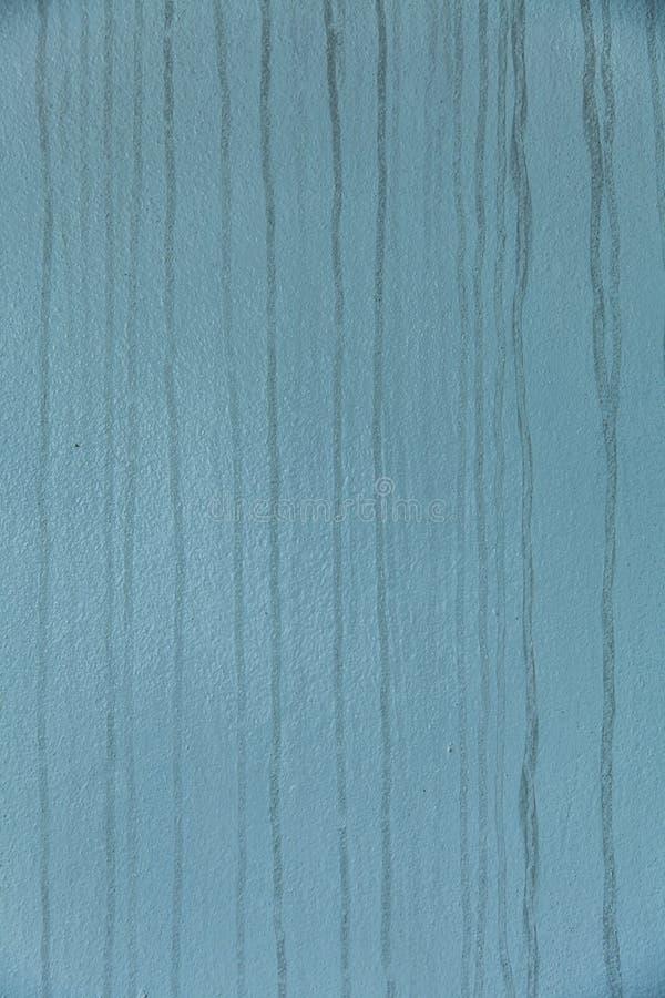 Голубая предпосылка текстуры стоковое изображение