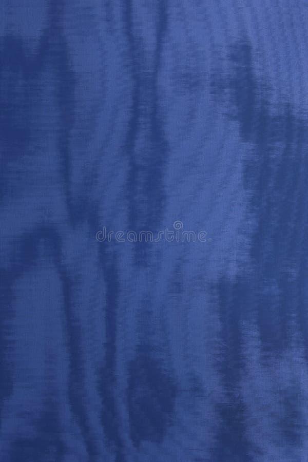 Download Голубая предпосылка стоковое изображение. изображение насчитывающей вертикально - 33726709
