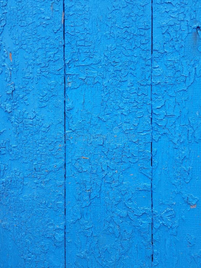 голубая светлая текстура стоковое изображение