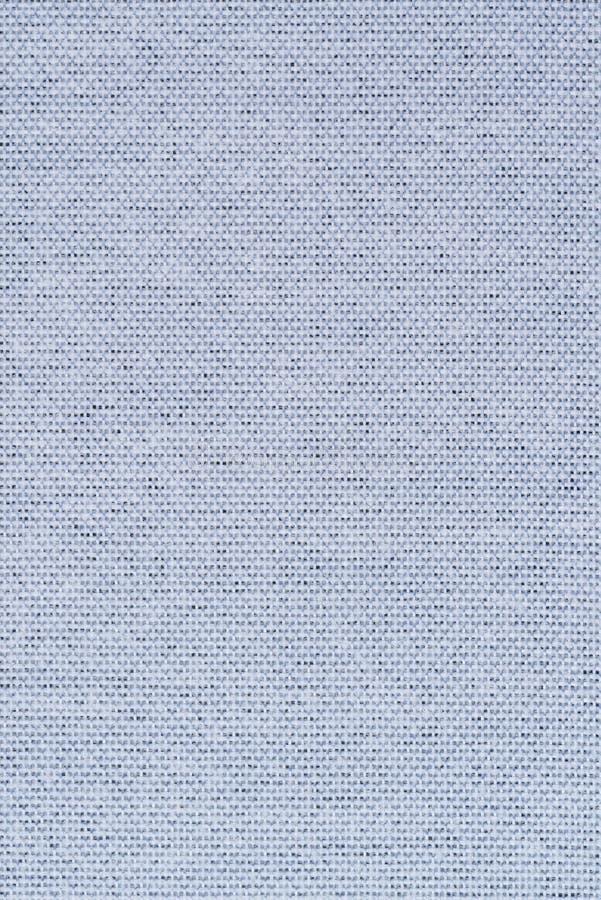 Download Голубая текстура винила стоковое фото. изображение насчитывающей ткань - 40583466