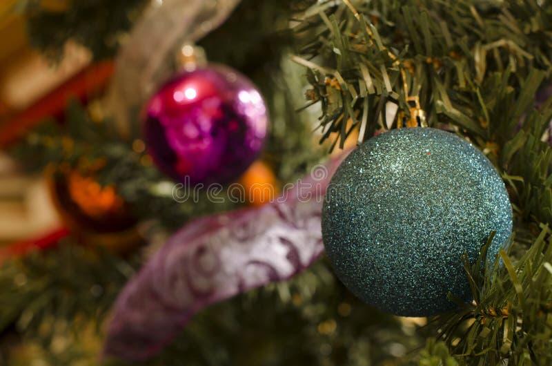 голубая тень орнамента иллюстрации цветка рождества стоковые фотографии rf