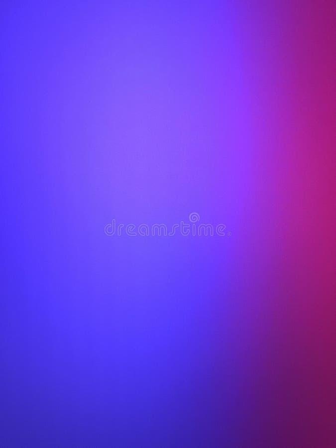 голубой пинк стоковые изображения