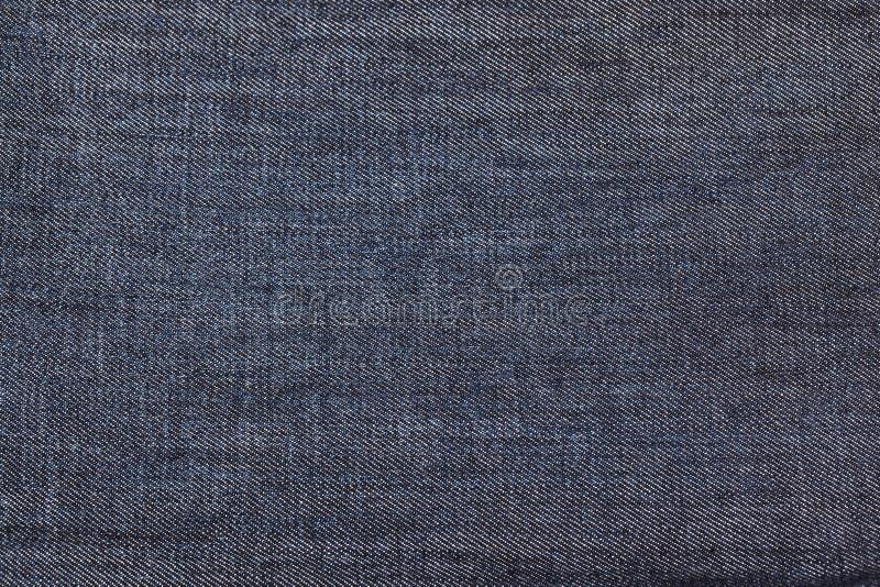 Голубой цвет демикотона стоковые фотографии rf