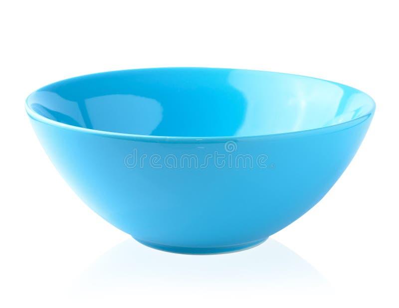 голубой шар стоковые изображения rf