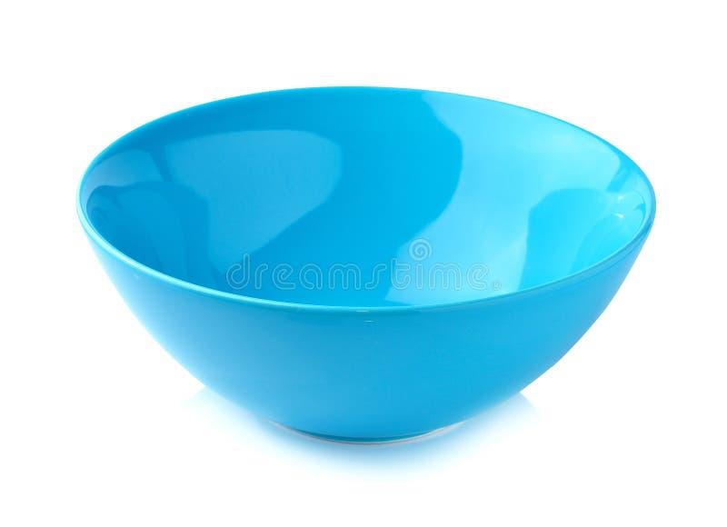 голубой шар стоковое фото rf