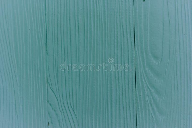 Голубые деревянные предпосылки стоковые изображения rf