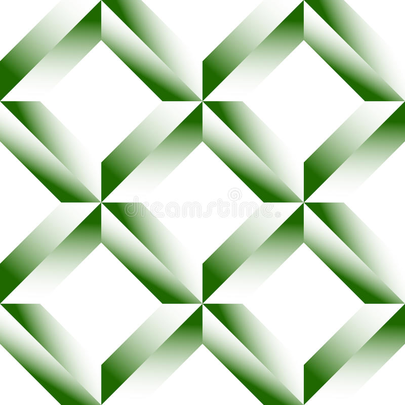 Download Граненная решетка, цепляет безшовную картину Monochrome геометрическое Lattic Иллюстрация вектора - иллюстрации насчитывающей monochrome, фасетка: 81805636