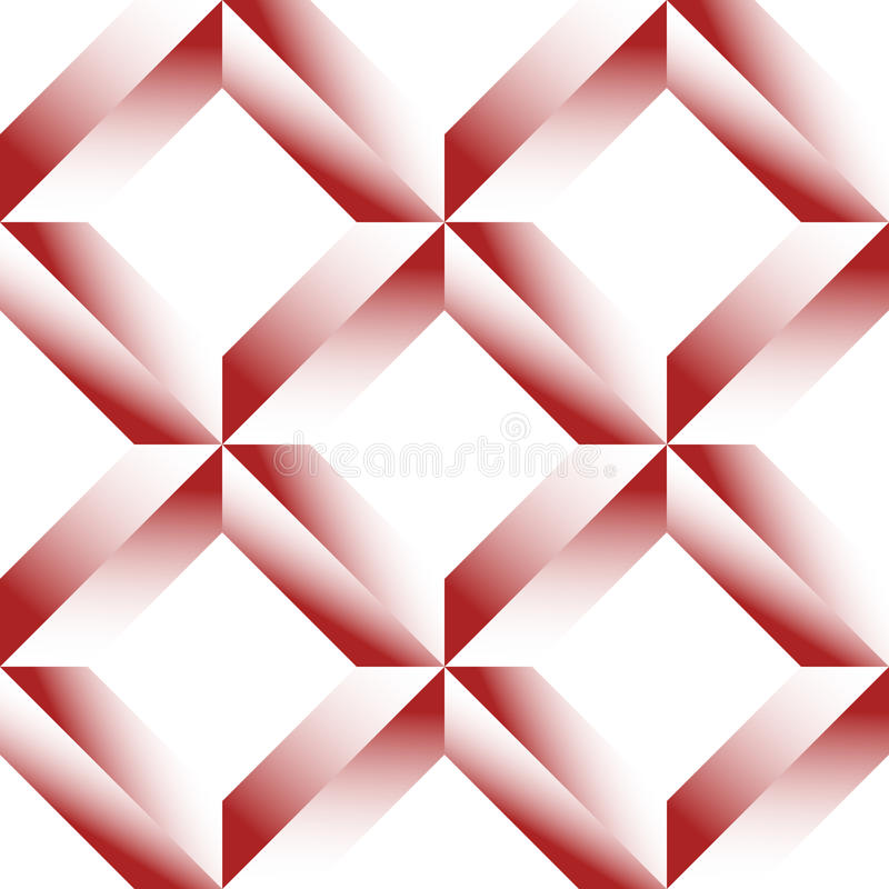Download Граненная решетка, цепляет безшовную картину Monochrome геометрическое Lattic Иллюстрация вектора - иллюстрации насчитывающей фасетка, клетчато: 81805649