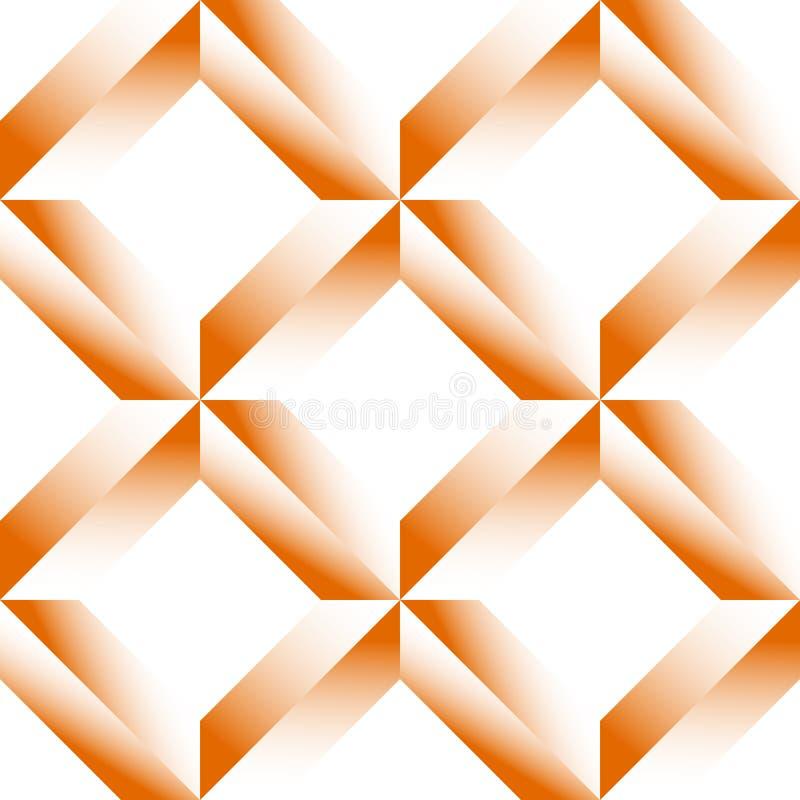 Download Граненная решетка, цепляет безшовную картину Monochrome геометрическое Lattic Иллюстрация вектора - иллюстрации насчитывающей градиент, цвет: 81805653