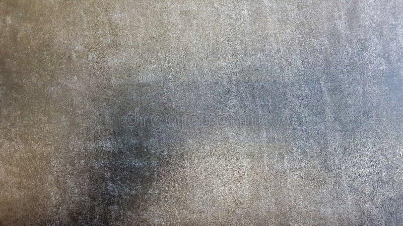 Гранитная текстура, гранитный фон, гранитный камень Каменный пол, настенные картины и цвет поверхности мрамора и гранита, стоковое фото rf