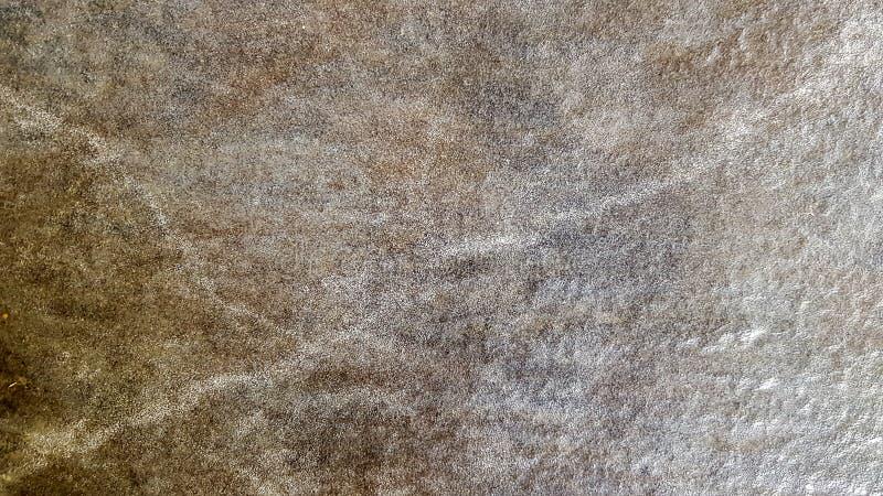 Гранитная текстура, гранитный фон, гранитный камень Каменный пол, настенные картины и цвет поверхности мрамора и гранита, стоковая фотография rf