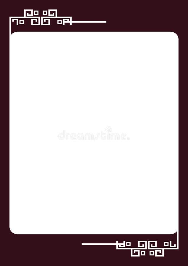 граница стоковые изображения rf