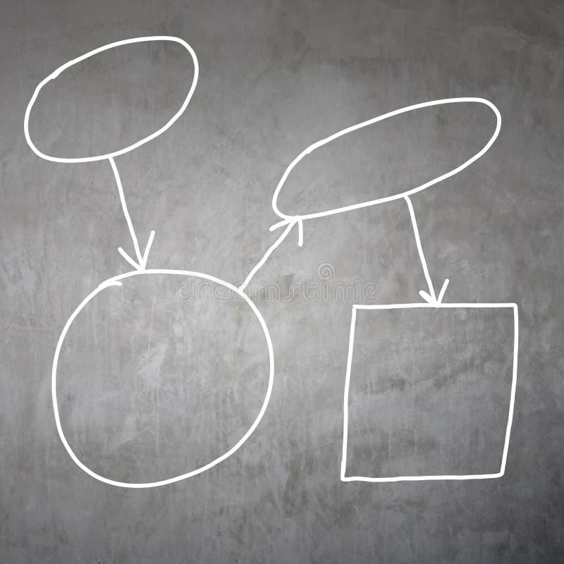 графики чертежа формы символов геометрические изображают диаграммой для того чтобы input infor иллюстрация вектора