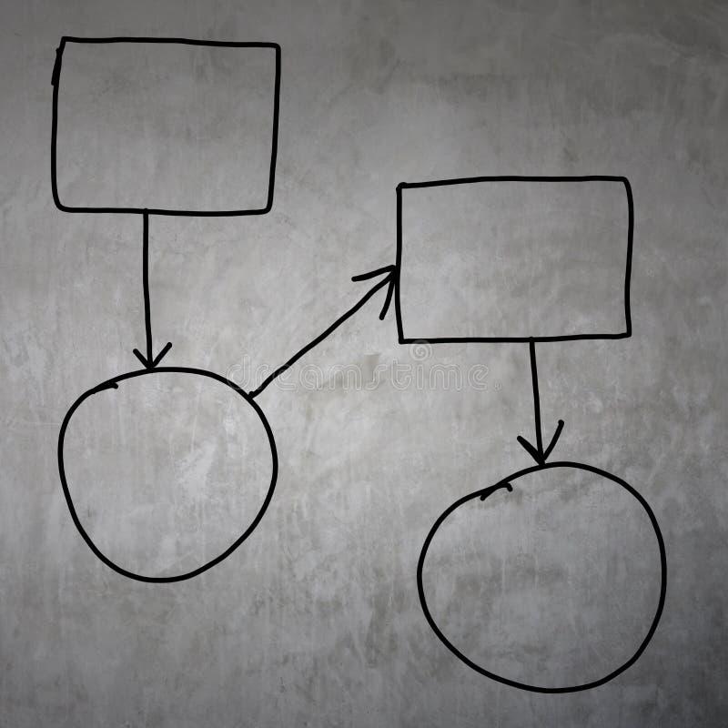 графики чертежа формы символов геометрические изображают диаграммой для того чтобы input infor иллюстрация штока