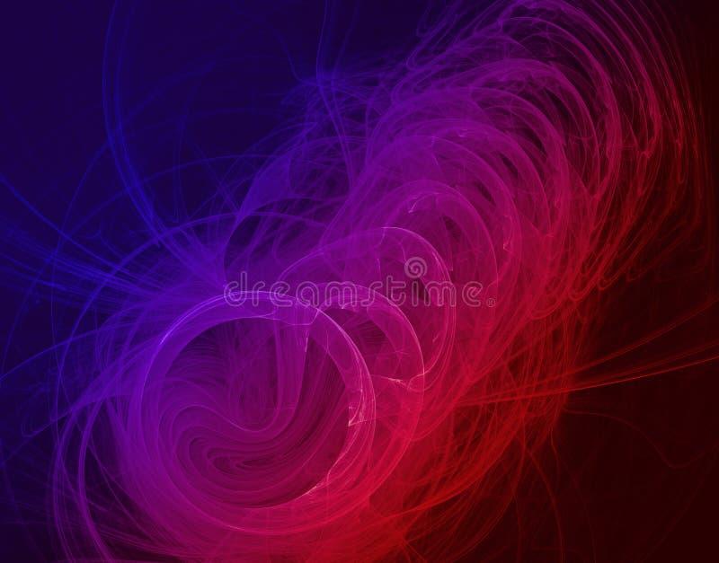 график абстрактного цвета факториальный бесплатная иллюстрация