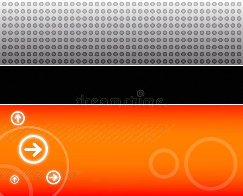 график бесплатная иллюстрация