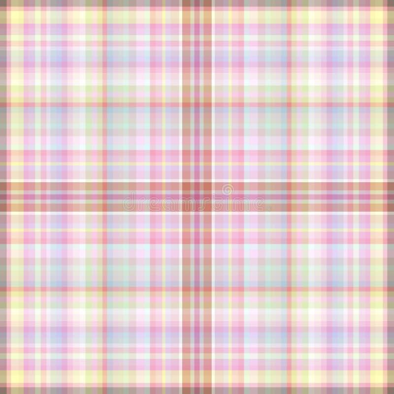 Графический вид решетки, цифровой квадрат стиль фона бесплатная иллюстрация