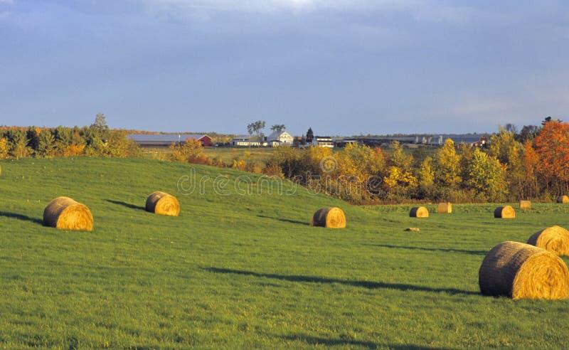 графство lancaster стоковая фотография rf