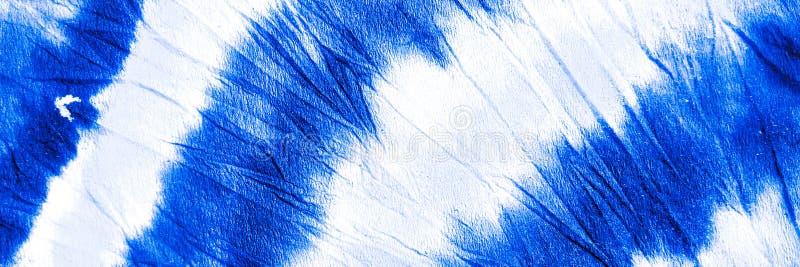 Граффити искусства неба грязные Текстура Aquarelle Связь стоковые фото