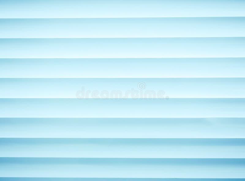 Градиент прямой линии и света стоковое фото rf