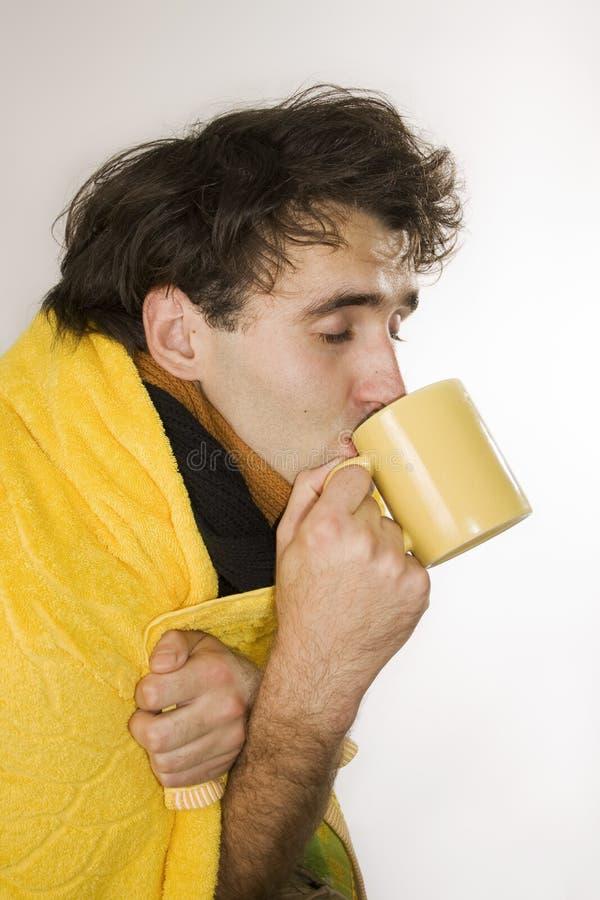 грипп стоковые изображения rf
