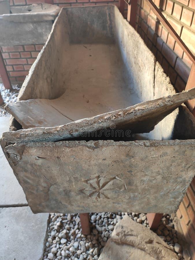 Освинцованный бетон купить бетон алматы