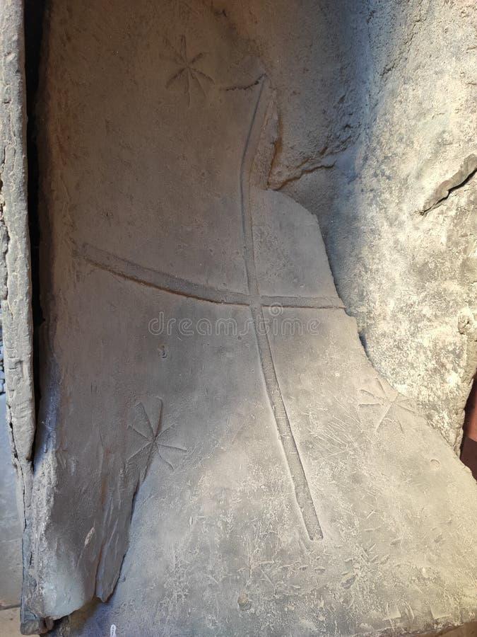 Освинцованный бетон цементный раствор купить в смоленске