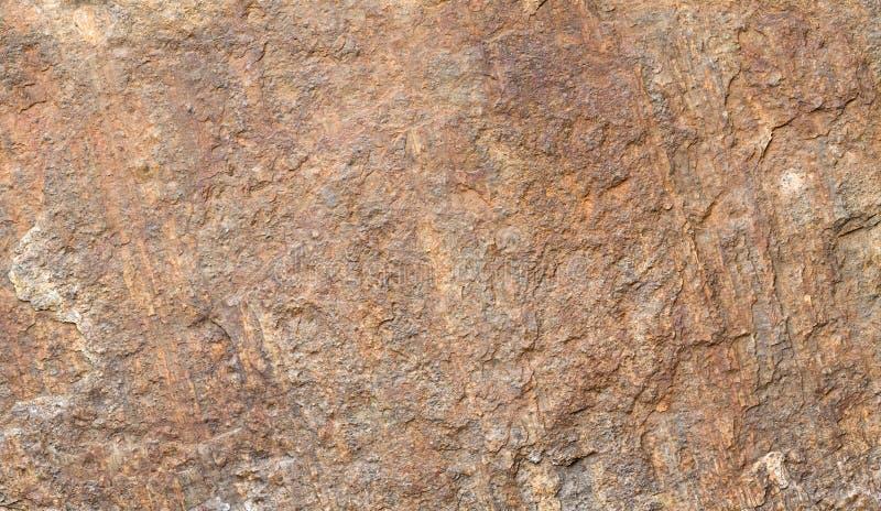 грубая каменная текстура стоковая фотография