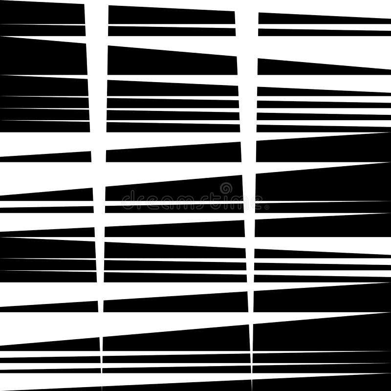 Download Грубая нервная картина, текстура с случайным, хаотическим острым Triangula Иллюстрация вектора - иллюстрации насчитывающей иллюстрация, разносторонне: 81808731