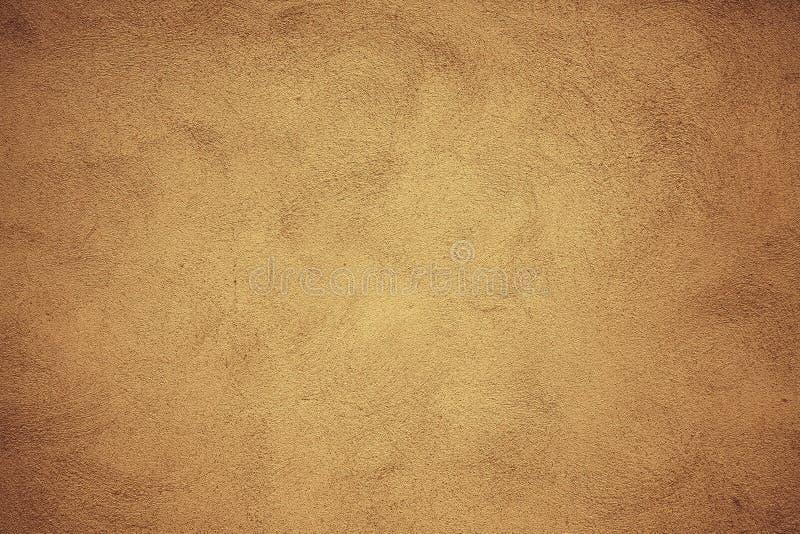 Грубая текстура предпосылки стены стоковые изображения rf