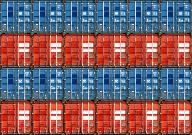 грузить контейнеров