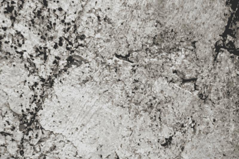 Текстура треснувшего бетона порообразователь бетон