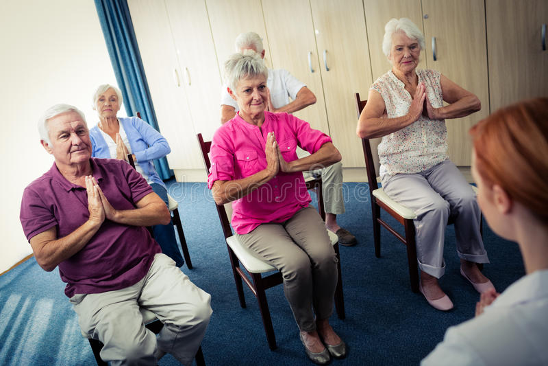 50's And Older Senior Dating Online Service Free