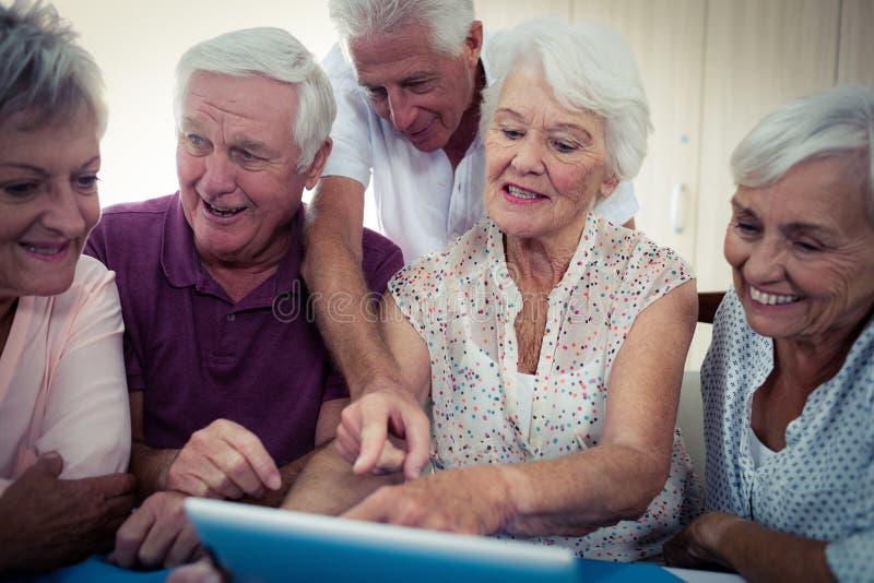 Kansas Albanian Senior Singles Dating Online Website