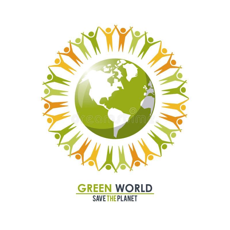 Леонид агутин мир зелёного цвета смотреть онлайн бесплатно.