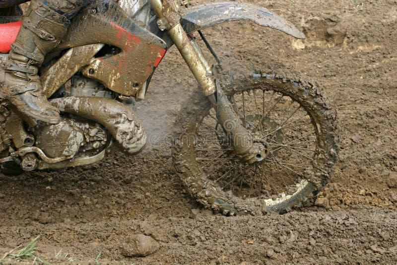 грязь стоковые фото