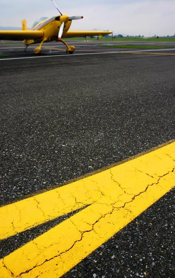 гудронированное шоссе стоковые фото